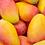 Thumbnail: Mango