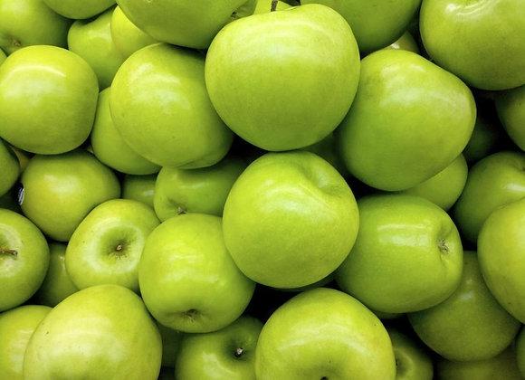 Apples- Granny Smith