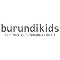 Stiftung burundikids Schweiz