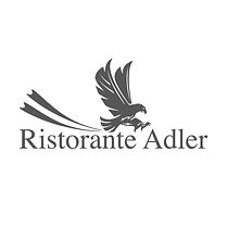 Ristorante Adler Magden