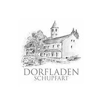 Dorfladen Schupfart