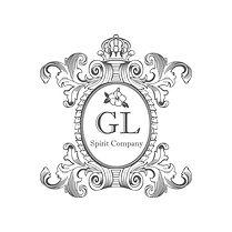 GL Spirit Company