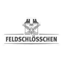 Feldchlösschen Getränke AG