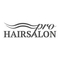 Hairsalon Pro