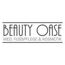 Beauty Oase Magden