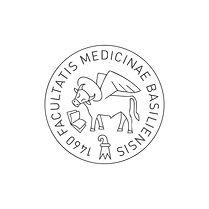 Universität Basel - Medizinische Fakultät