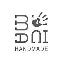 MANI Handmade