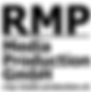 Logo_RMP_SW_mit_WWW.png