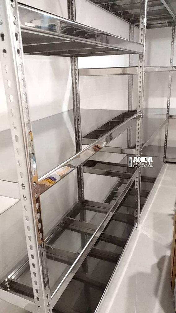 角鋼水族架,魚缸架,魚缸展示架,不鏽鋼角鋼,不鏽鋼板