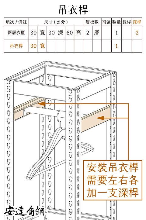 訂單明細說明-達_工作區域 1 複本.jpg