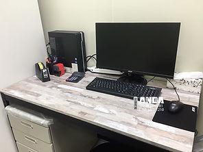 角鋼,免螺絲角鋼,黑砂紋角鋼,貨架,組合桌,電視櫃,衣櫃,白色角鋼,書桌,收納架,無孔柱,美芯板,安達角鋼,萬能角鋼,電腦桌,展示架,餐桌,高腳桌
