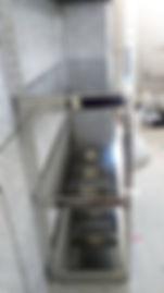 不鏽鋼鋼板(正面背面)_200117_0003.jpg