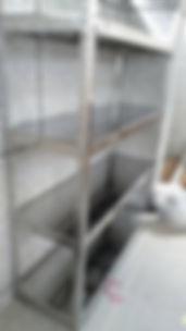 不鏽鋼鋼板(正面背面)_200117_0005.jpg