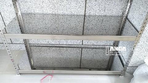 不鏽鋼鋼板(正面背面)_200117_0006.jpg