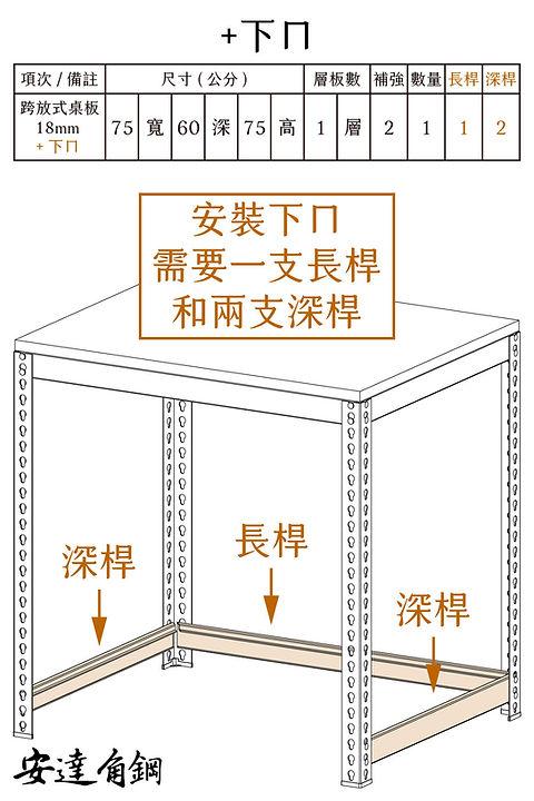 訂單明細說明-達_工作區域 1 複本 2.jpg