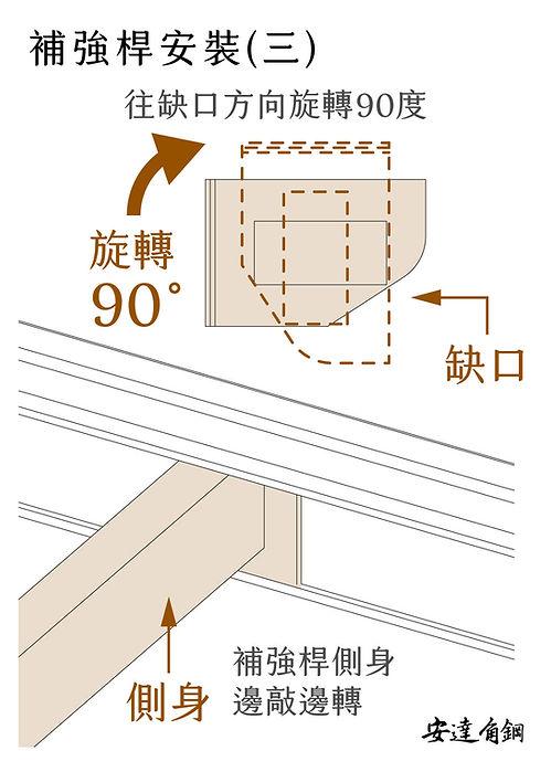 基本組裝-達-達-08.jpg