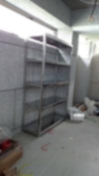 不鏽鋼鋼板(正面背面)_200117_0004.jpg