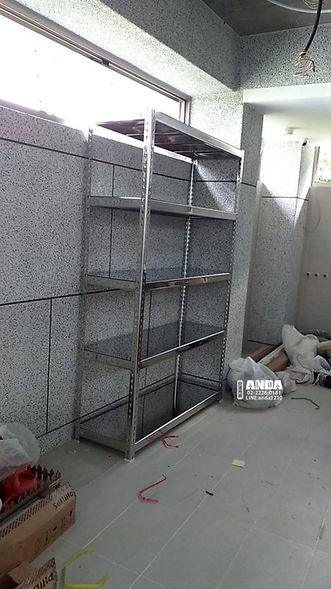 不鏽鋼角鋼,白鐵角鋼,不鏽鋼板