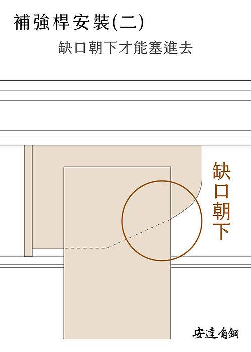 基本組裝-達-達-07.jpg