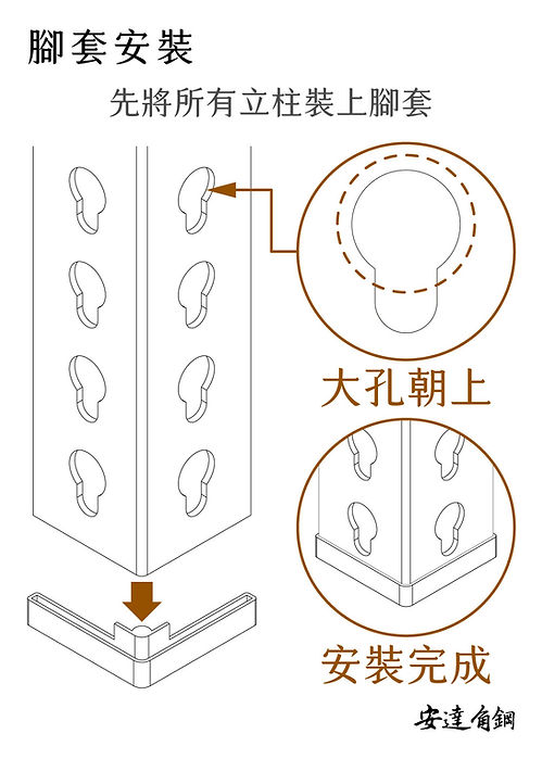 基本組裝-達-達-03.jpg