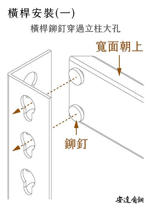 基本組裝-達-達-04.jpg