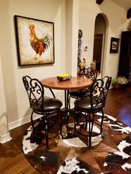 Custom Copper Bistro Table.jpg