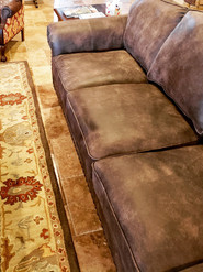 Mayo 3180 Leather Sofa.JPG