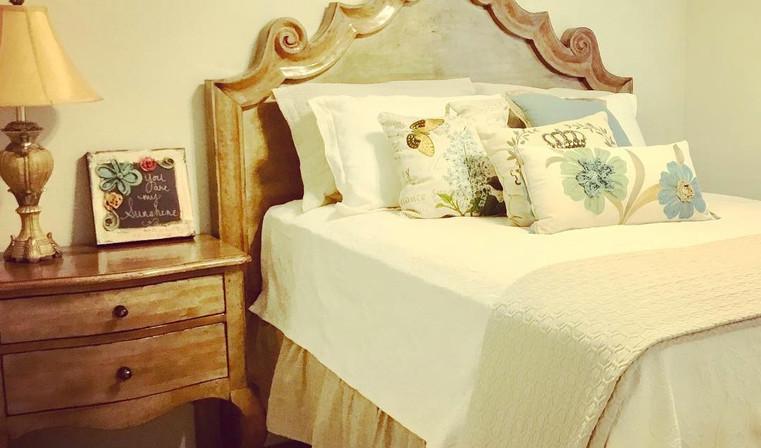 GR Letty Bed & Nightstand Driftwood.jpg
