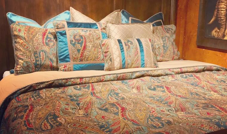 GR K Biedemeier Bed.jpg