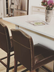 Sharon Leather Counter Ht Stools.JPG