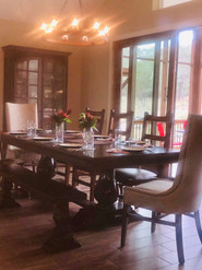 Chateau Dining Table.JPG