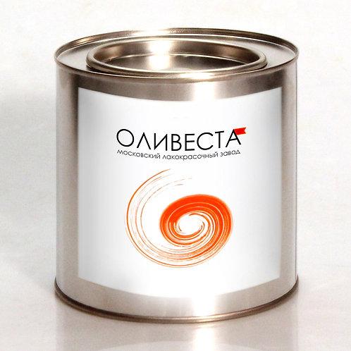 Краска ВД-АК-201 ЭКОНОМ (водно-дисперсионная)