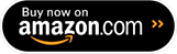 Amazon-Buy-Now-Button-625x210-1-e1600144