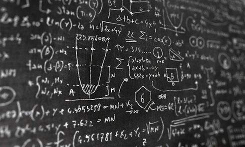 complex-math-clipart-9.jpg