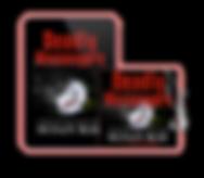 2018-0017 eBook plus Audio book MOCK UP