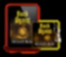 2019-1120 eBook plus Audio book MOCK UP