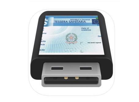 iOS App: calcolo del codice fiscale