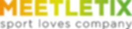LogoMeetletixK.jpg
