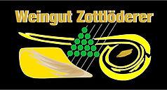 Logo_Zottlöderer_-_Goldener_Pflug.jpg