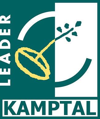 logo leader kamptal.jpg