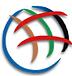 OMSC Logo (2).png