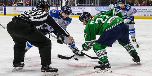 ECHL hockey photo.jpg