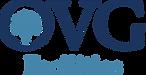 OVG_Facilities_Logo_FullColor.png