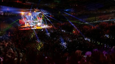 savannah concert.jpg
