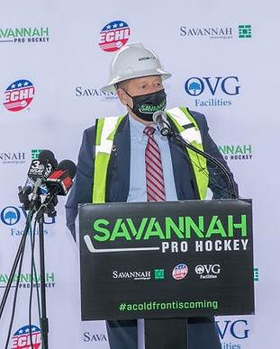 Peter Luukko_Savannah Hockey Team.jpg