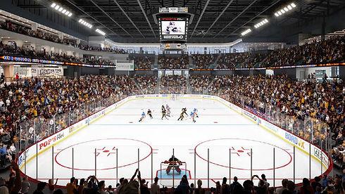 hockey arena.jpg