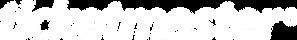 Ticketmaster-Logo-White-RGB.png