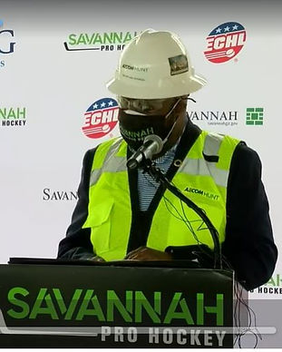 Mayor Johnson.JPG