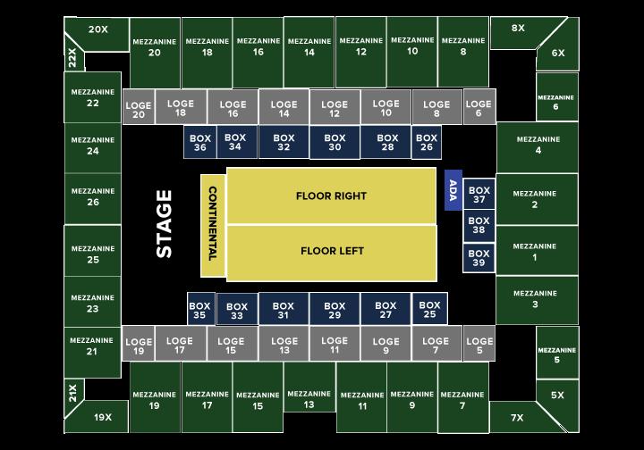 MLK-jr-Arena-Map.png
