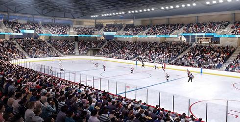 new%20savannah%20arena%20-hockey%201_edi